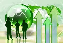 фирма в условиях рыночной экономики