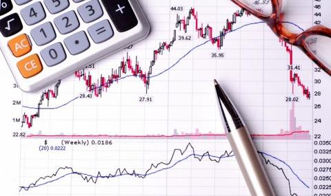 Расчет банковской гарантии