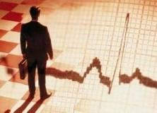 закон предложения в экономике