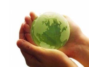 вто и экология