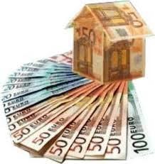 Сущность ипотечного кредитования