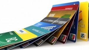 Как увеличить лимит на кредитной карте
