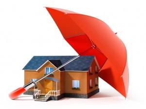Стоит ли страховать своё имущество