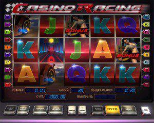 Как найти честные казино в интернете