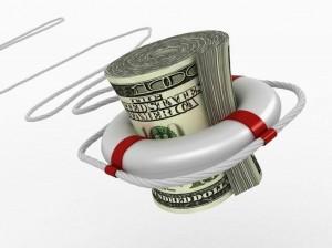Как получить кредит при негативной кредитной истории