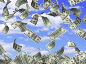 Как пользоваться деньгами с умом