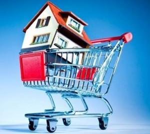 Сопровождение сделок с недвижимостью: юрист или риэлтор