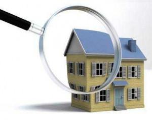 Выбор компании по оценке недвижимости