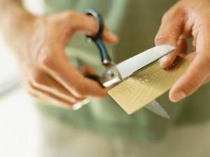 Как избавиться от кредитов и долгов