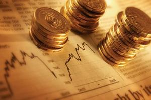 Как правильно выбрать банковский вклад