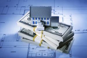 Пять правил заемщика по ипотеке
