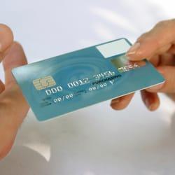 Оформляем кредитную карту с использованием онлайн сервисов