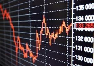Проблемы и препятствия для успешного трейдинга валютами и акциями