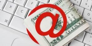 Как получить электронные деньги на руки